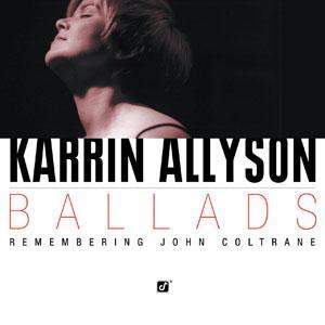 Ballads.jpg