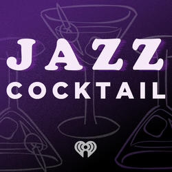 Jazz Cocktail