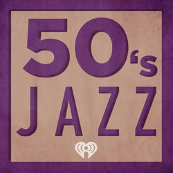 '50s Jazz