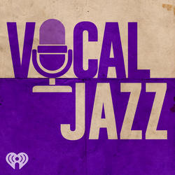 Vocal Jazz