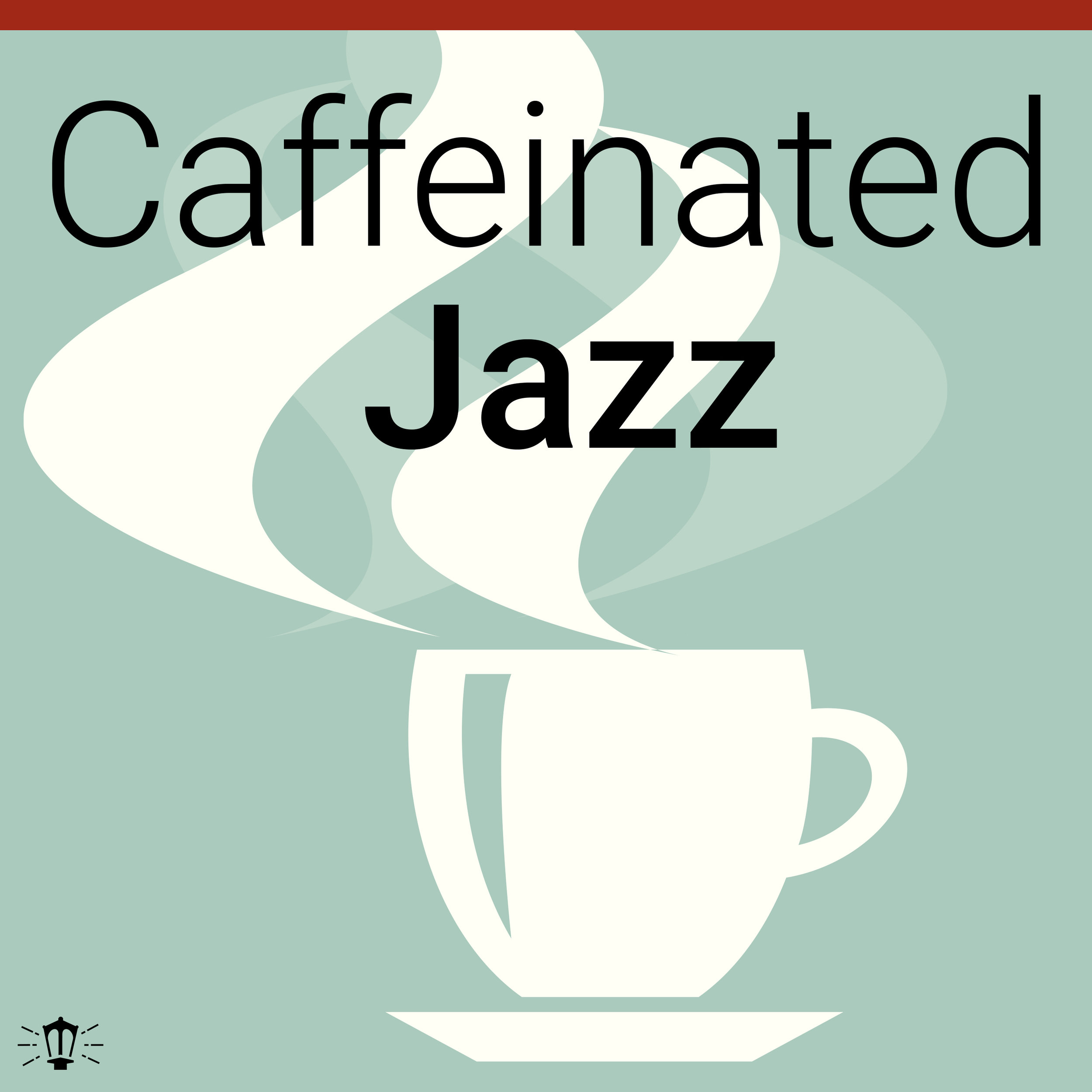 Caffeinated Jazz