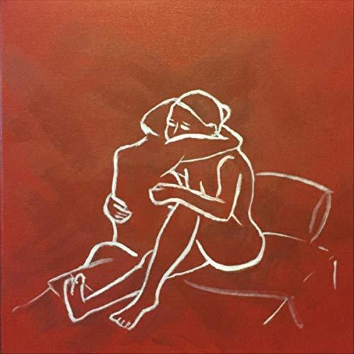 "E.G. Phillips ""Sunday Is Made for Loving"" (Single)"