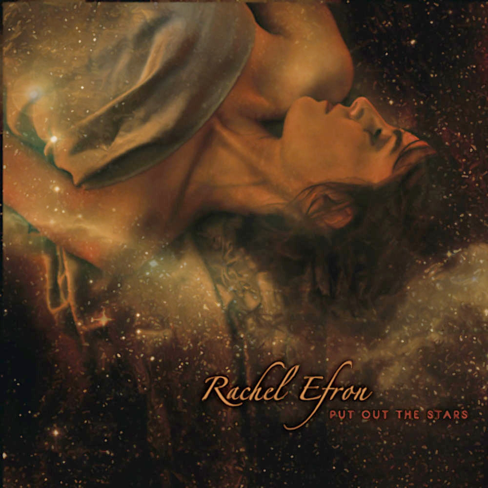 Rachel Efron: Put Out the Stars (album)