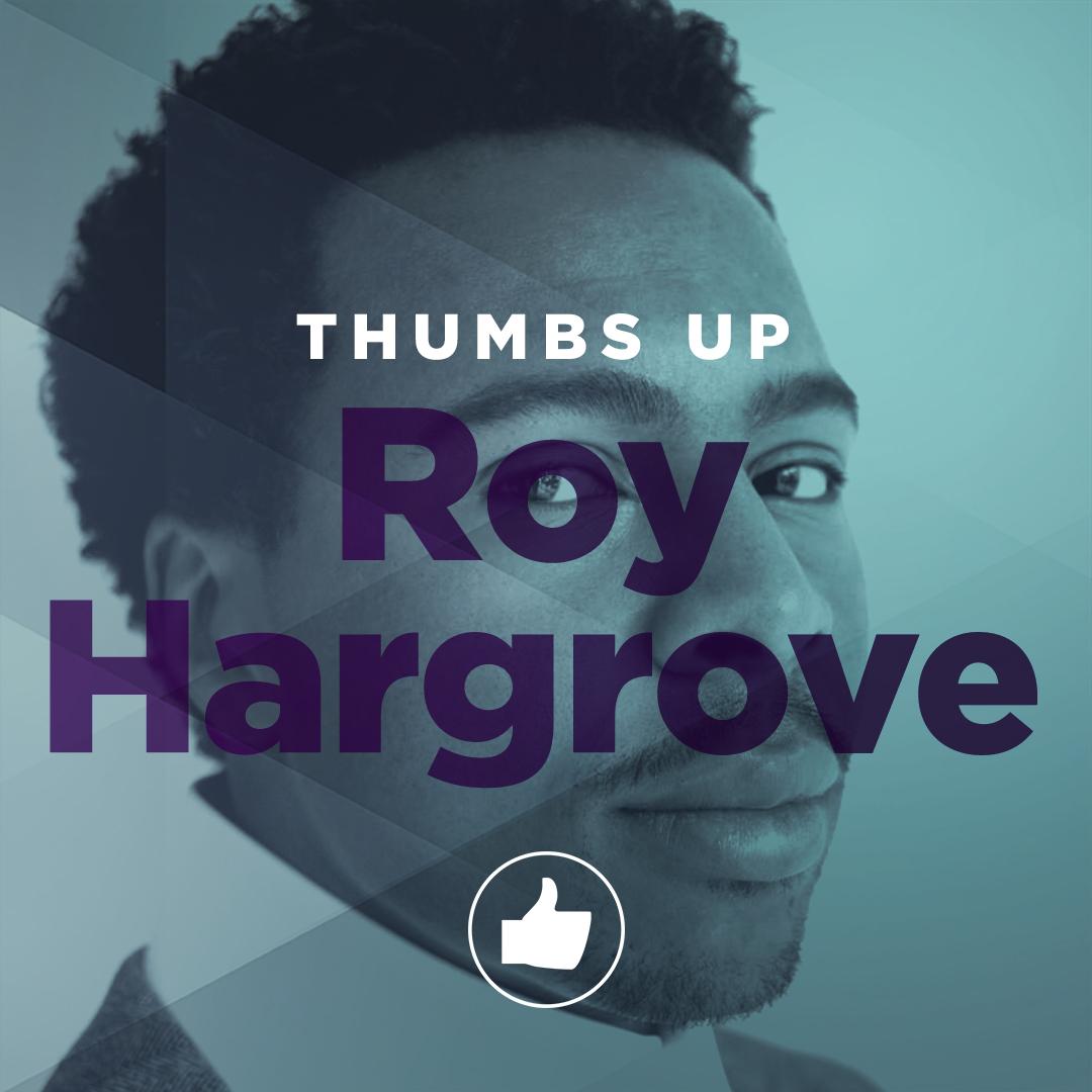 Roy-Hargrove.jpg