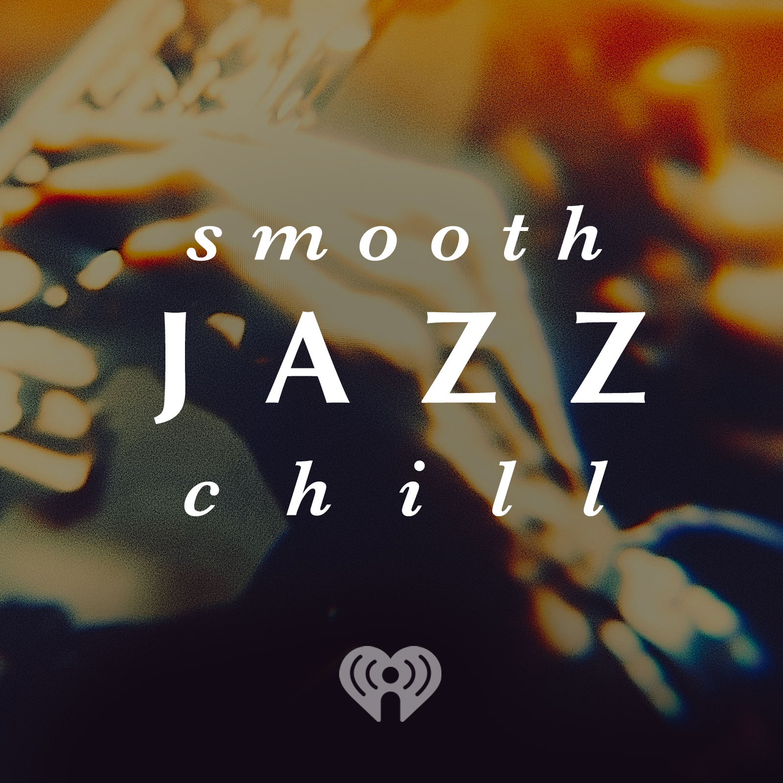 Smooth-Jazz-Chill-Playlist-Cover-V1.png