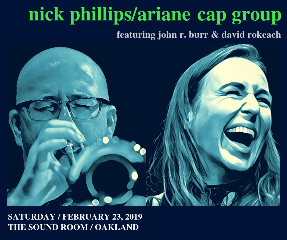 Nick Phillips_Ariane cap group (2).png