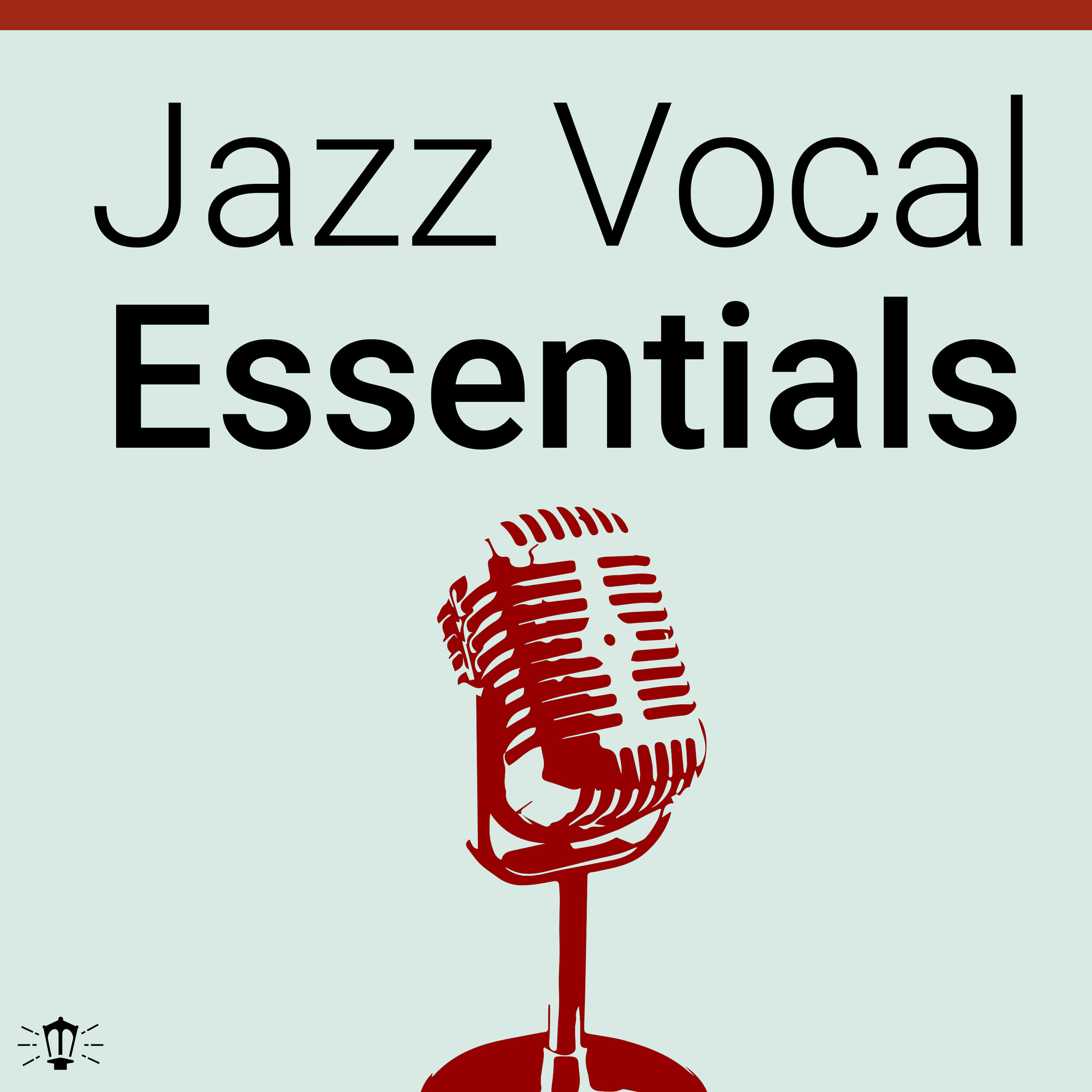 Jazz Vocal Essentials