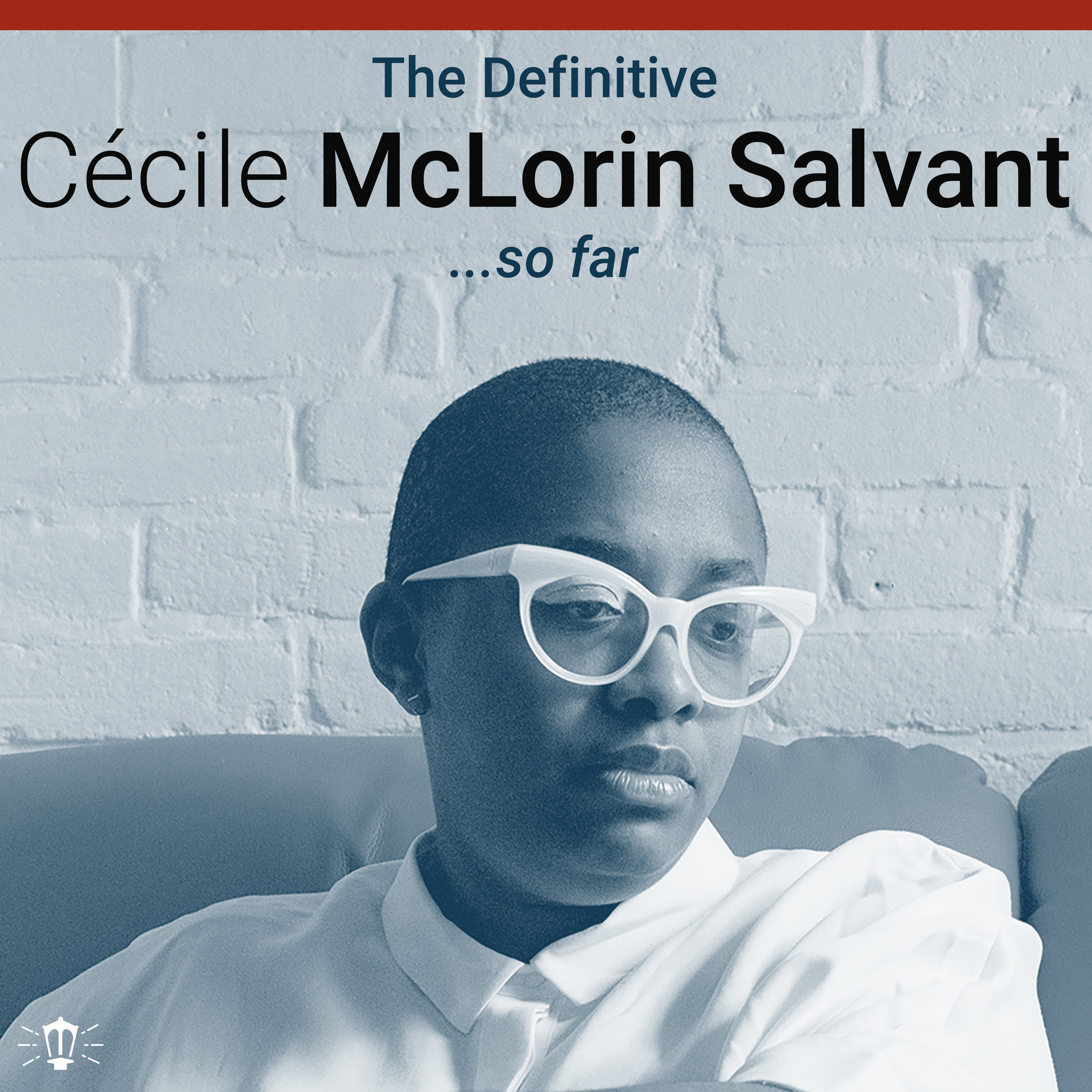 Definitive Cecile McLorin Salvant