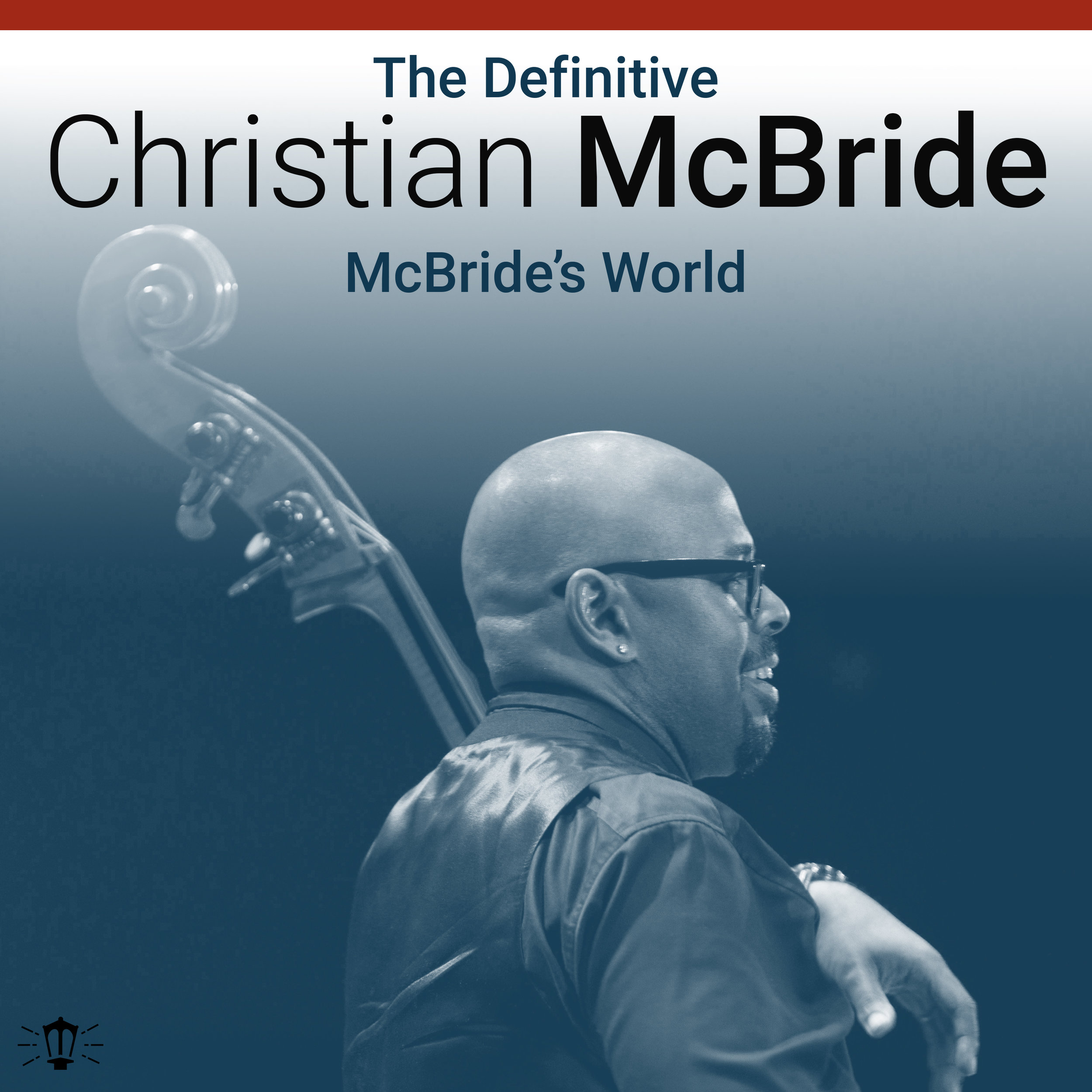 Definitive Christian McBride