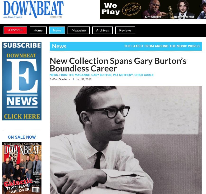 http://downbeat.com/news/detail/box-set-spans-gary-burtons-boundless-career