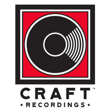 Craft Recordings