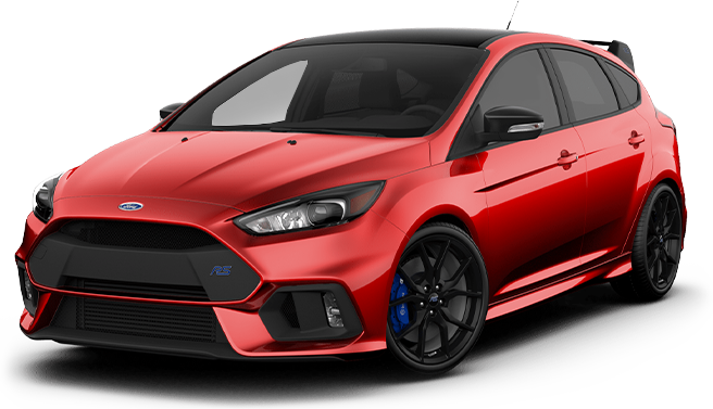 ford-focus-2018.png