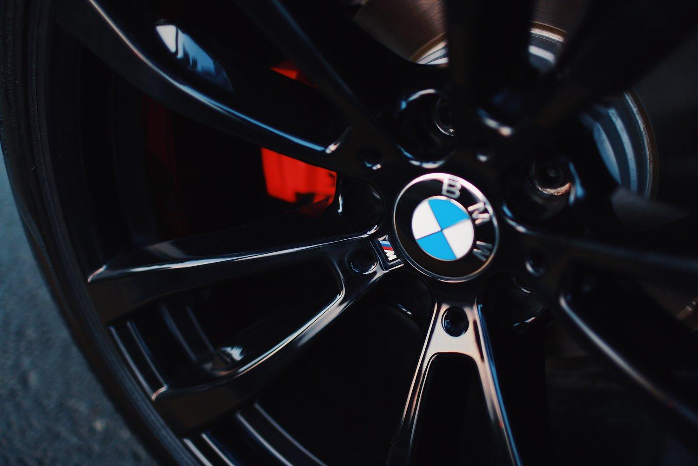 Mercedes Benz Performance Upgrades