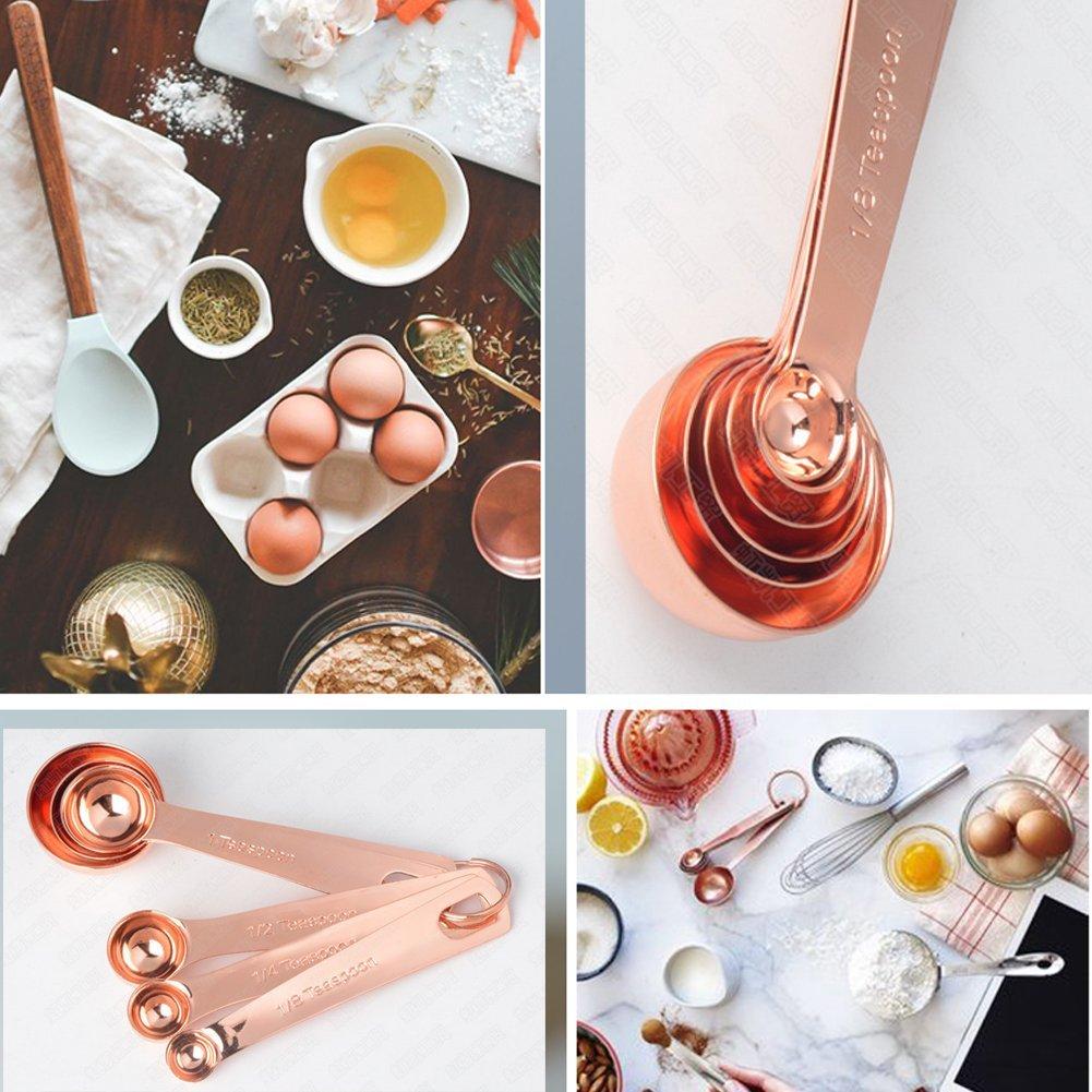 measuring spoons.jpg
