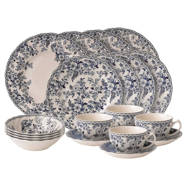 20+Piece+Dinnerware+Set%2C+Service+for+4.jpg