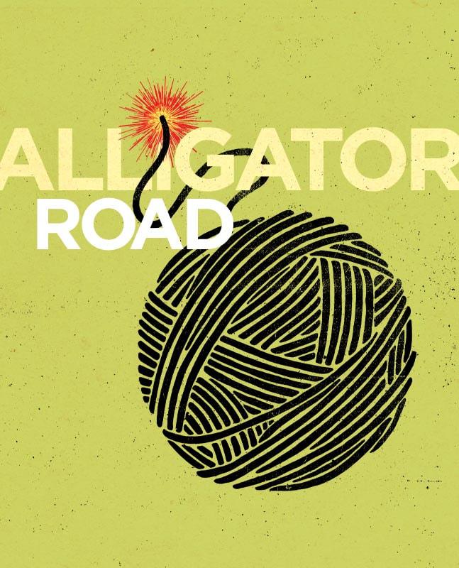 sub-alligator-road_2_orig.jpg