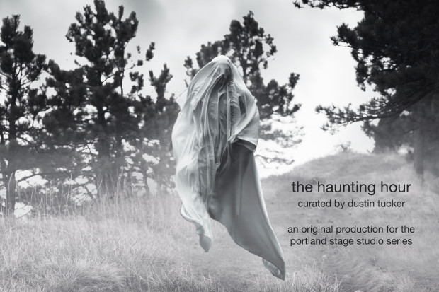 hauntinghour.jpg