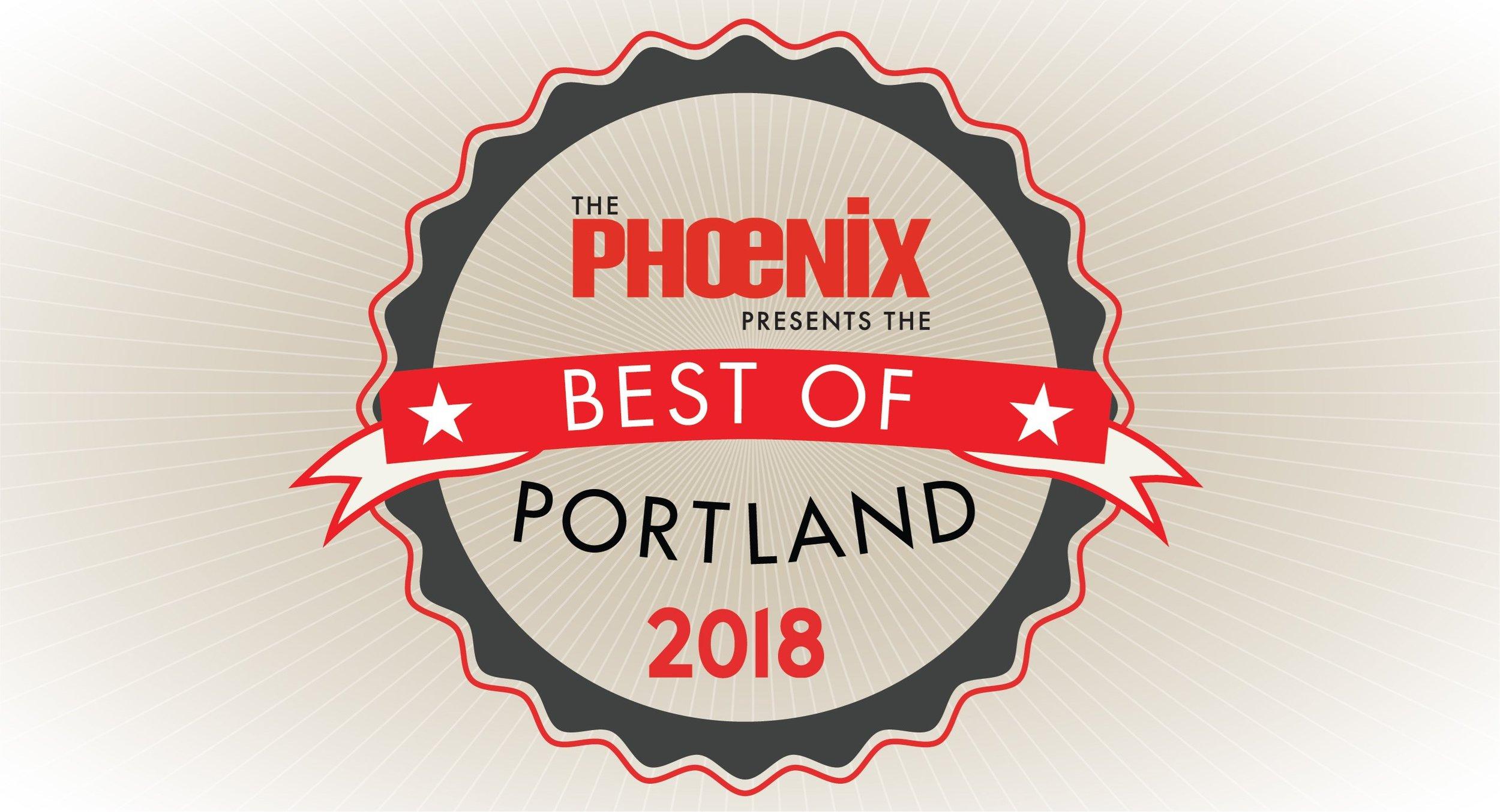 Best In Portland.jpg