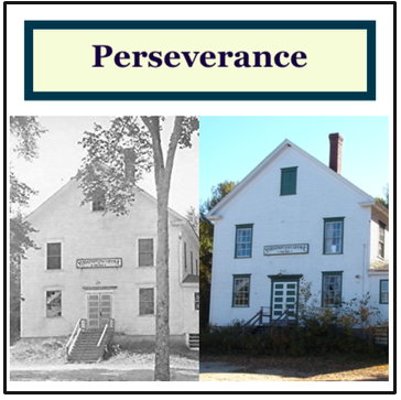 Perseverance Pic 2.png