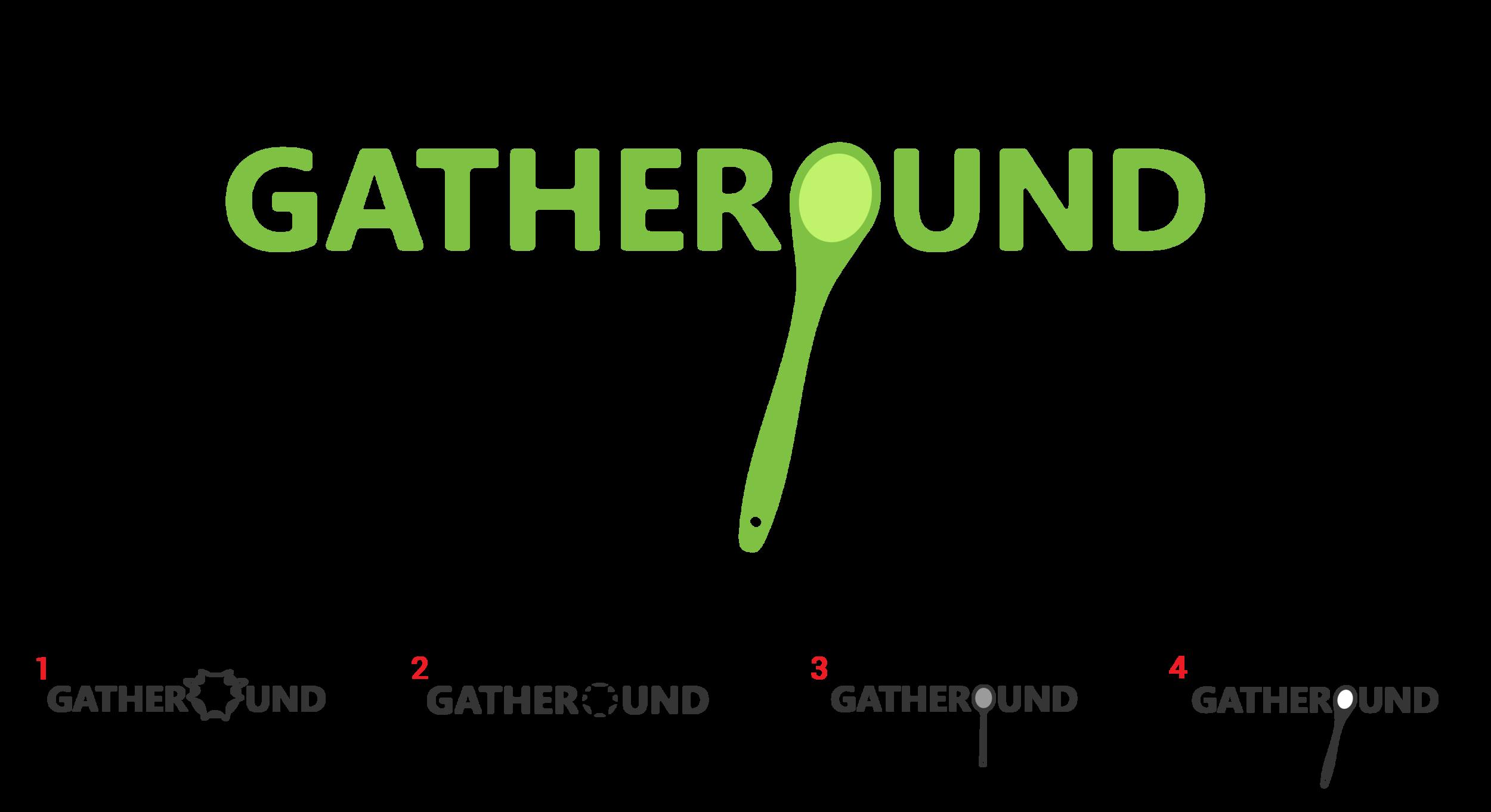 gatheround web-09.png