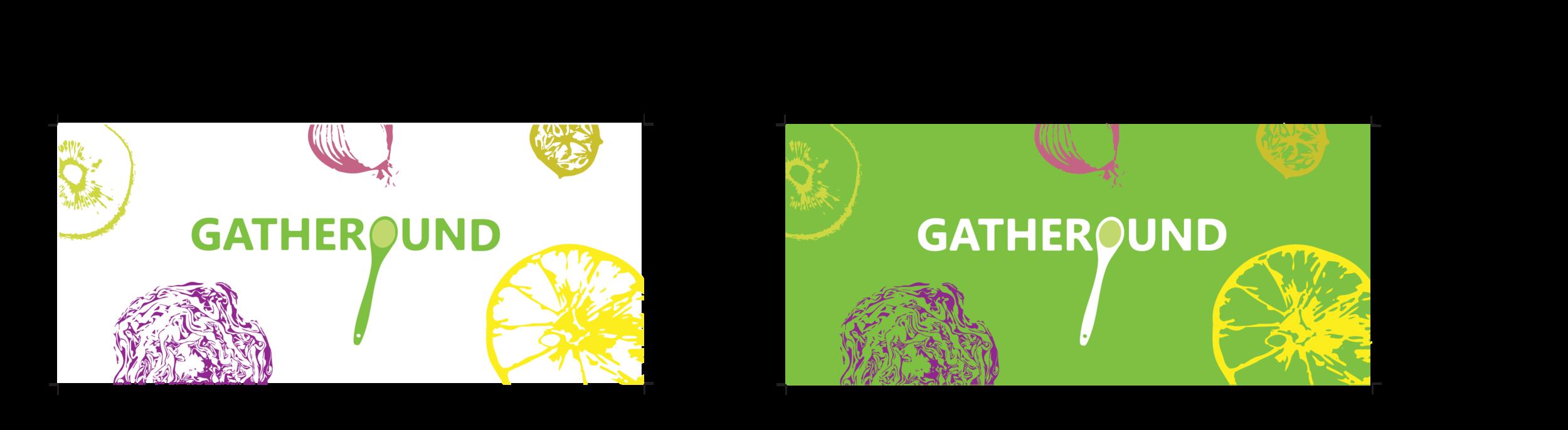gatheround web-17.png