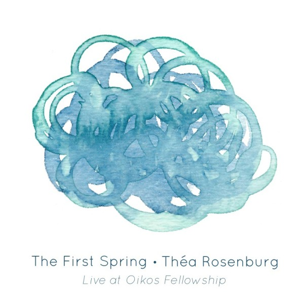 original-thea-rosenburg-the-first-spring-album-e1432342871454.jpg