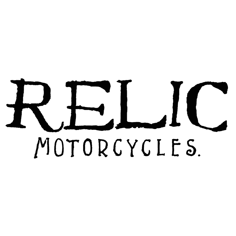 Relic_Motorcycles.png