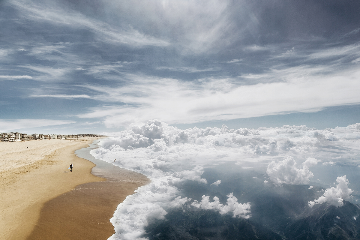 Sea of clouds_Laurent Rosset.jpg
