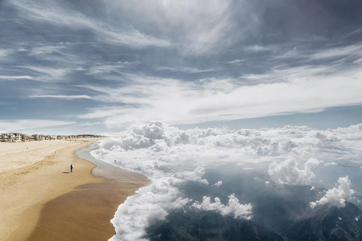 Sea of clouds_Laurent Rosset.jpg