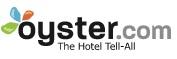 Oyster Logo.jpg