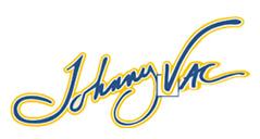 logo_fr-jvac.png