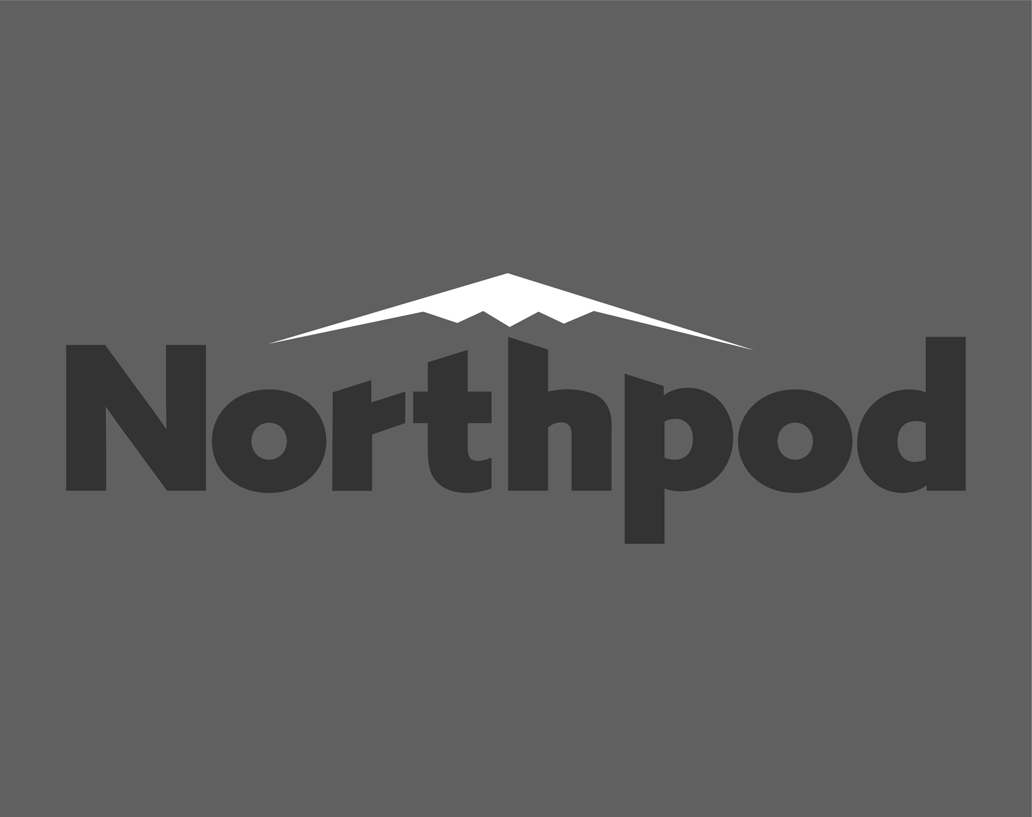 northpod.png