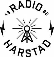 radioharstad sort.jpg