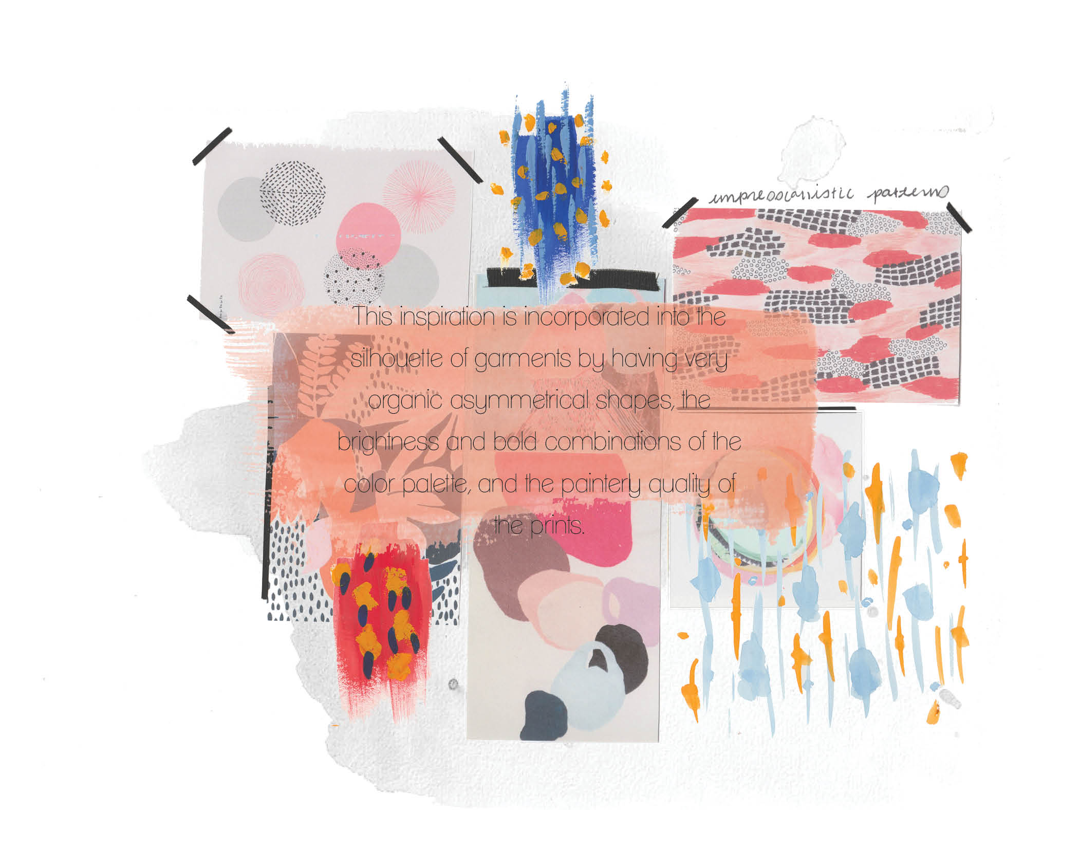 Abstraction Print Out Updated3.jpg