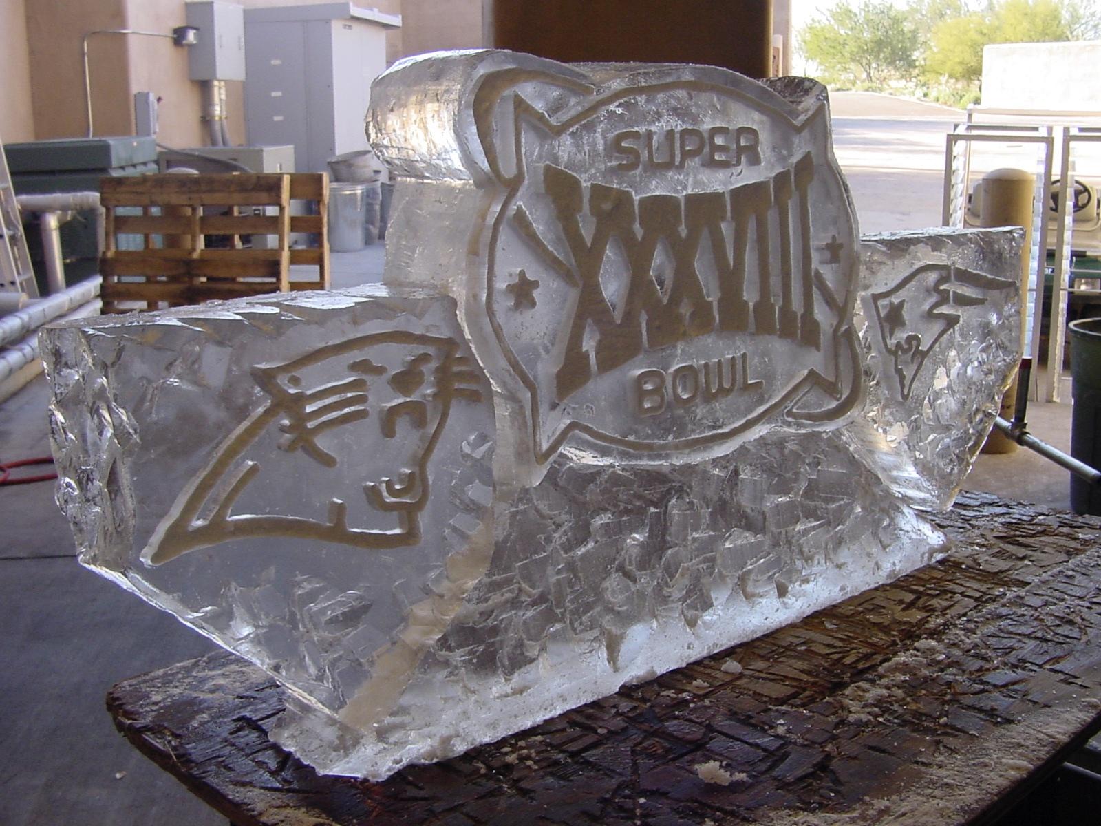 2-1-04 Super Bowl 5.jpg