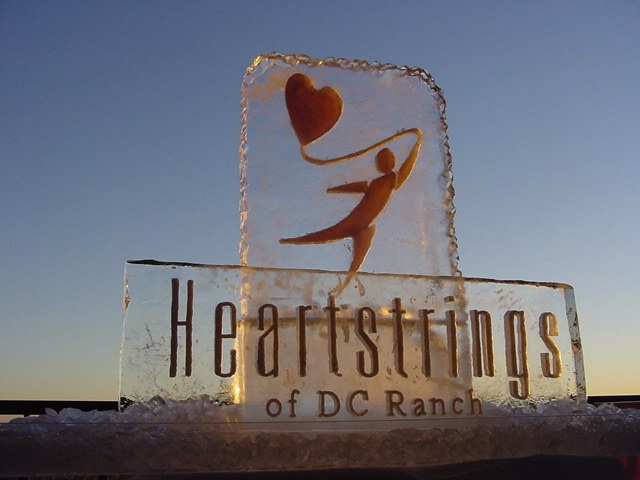 2-9-02 Heartstrings Logo 5.jpg