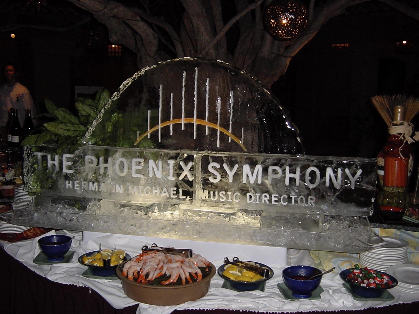 2-20-01 PHX Symphony Logo 5.jpg