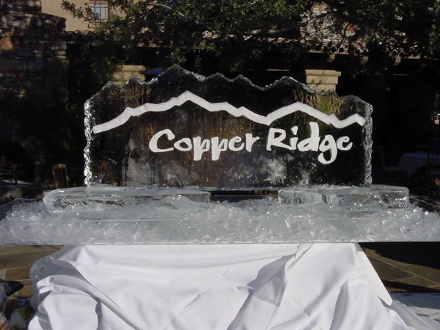 3-4-02 Copper Ridge Logo 1.jpg