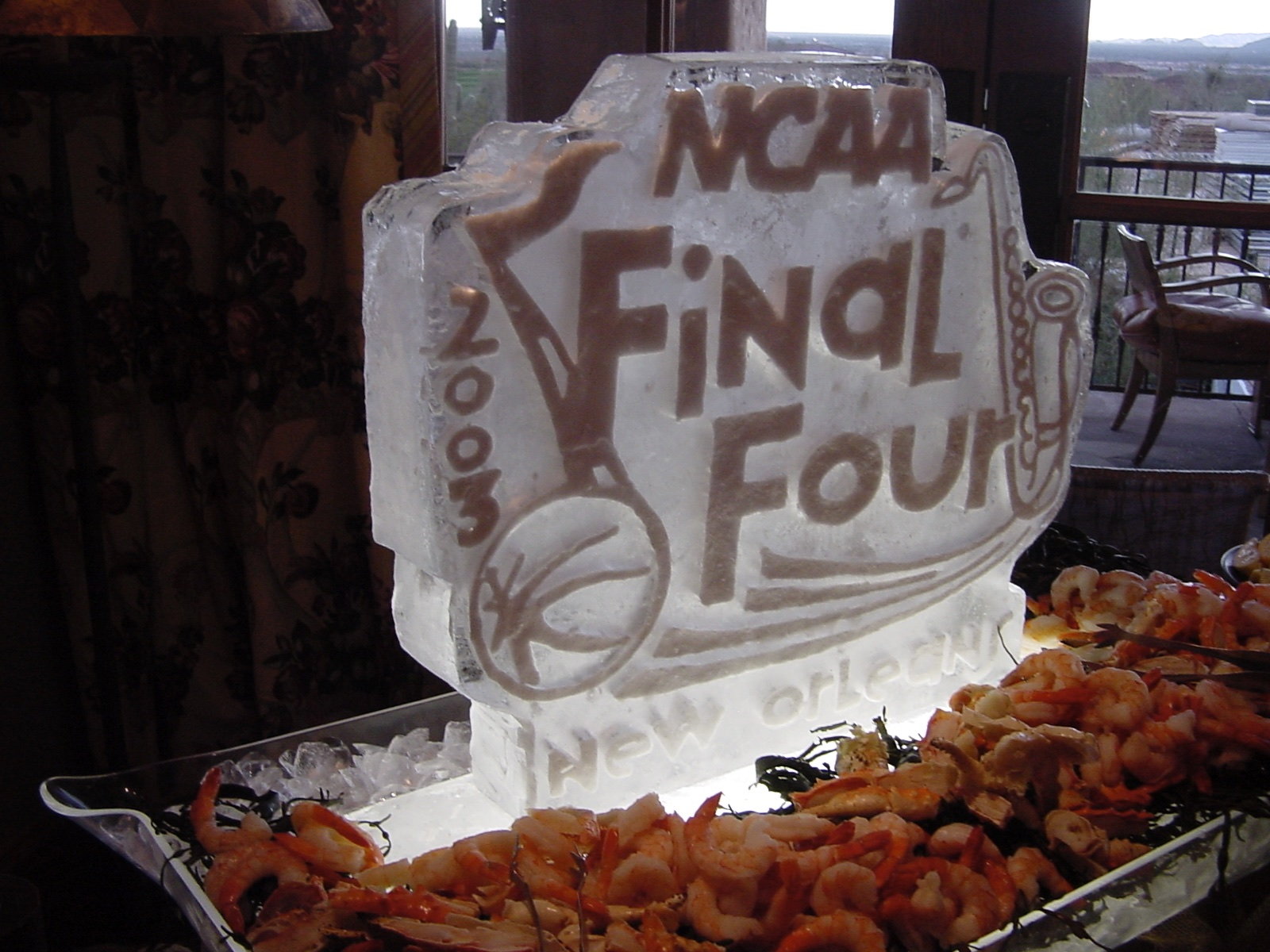 3-18-03 NCAA 13.jpg