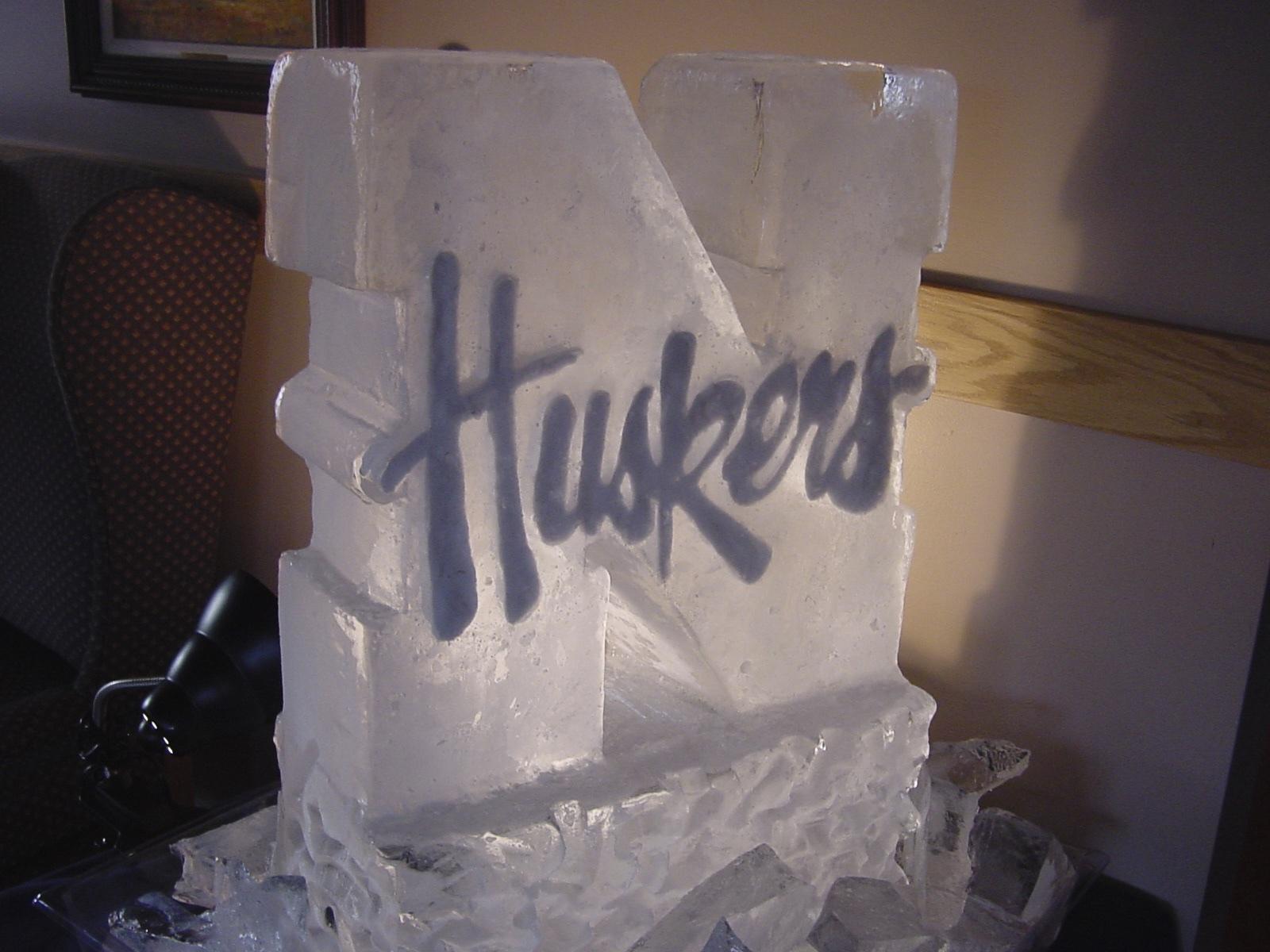 8-24-02 N & Husker Logo 7.jpg