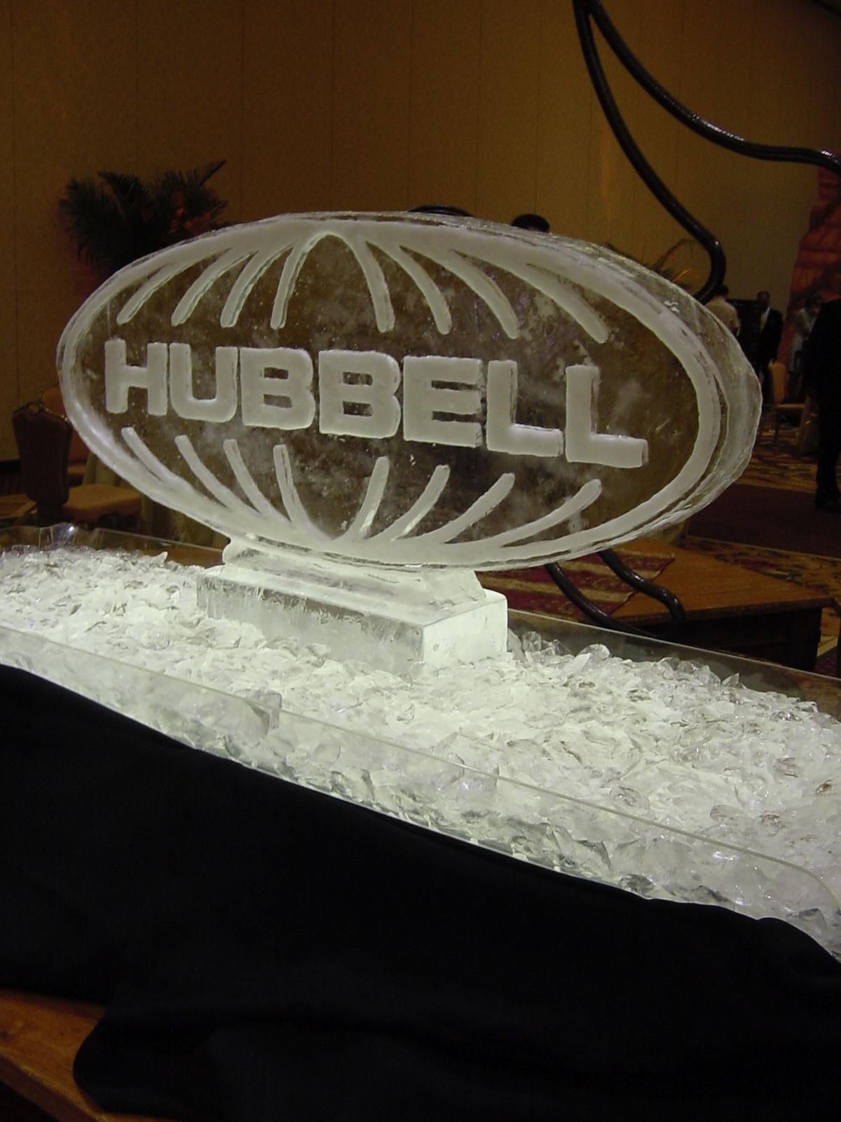 11-20-03 Hubbell Logo 2.jpg
