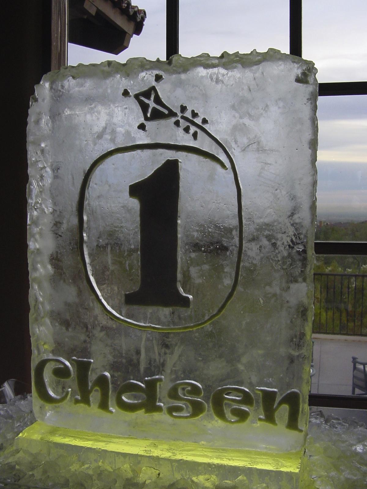 12-1-00 One Logo 2.jpg