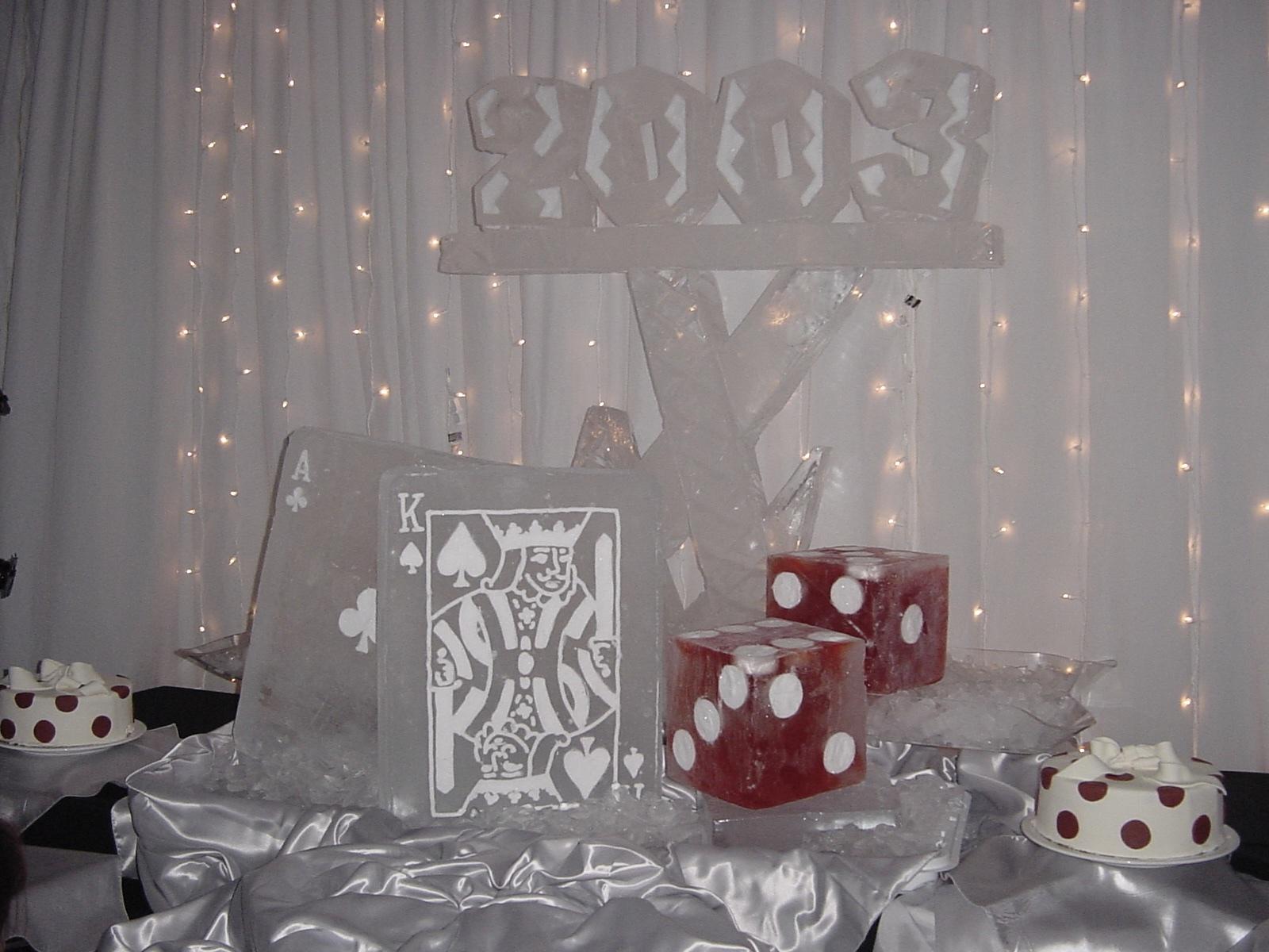 12-31-02 Casino 2.jpg