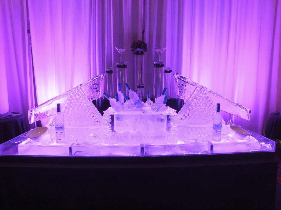 NWP Ice Luge 2012.jpg