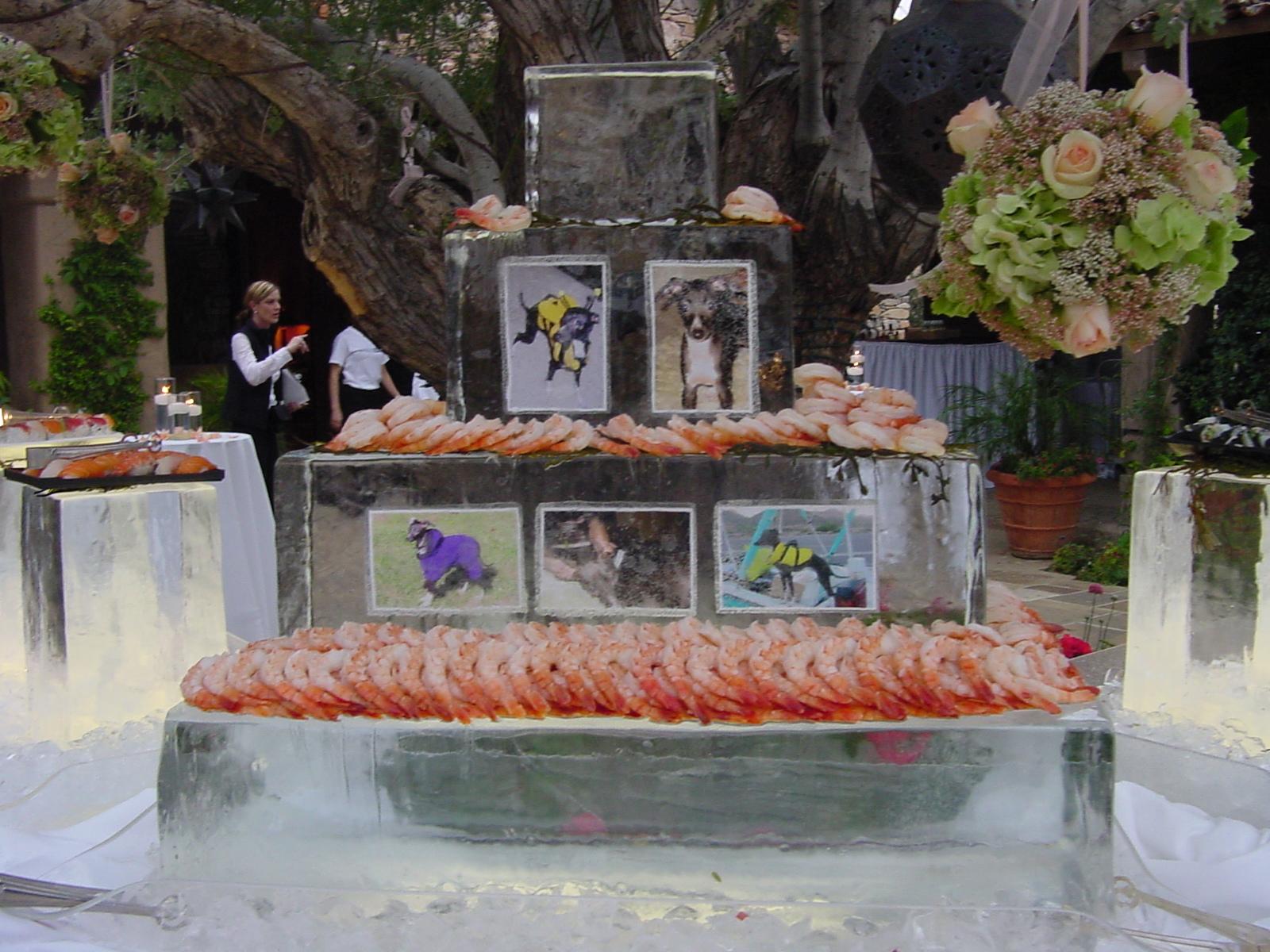 3-15-03 Sushi & Shrimp 2.JPG