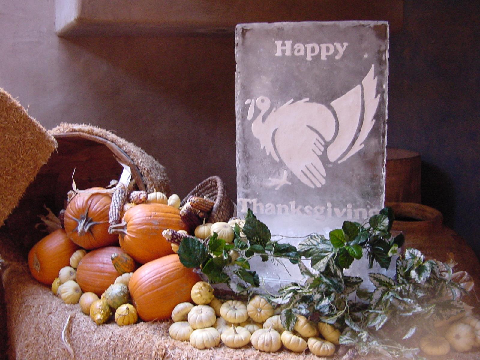 11-23-00 Thanksgiving Logo 4.jpg