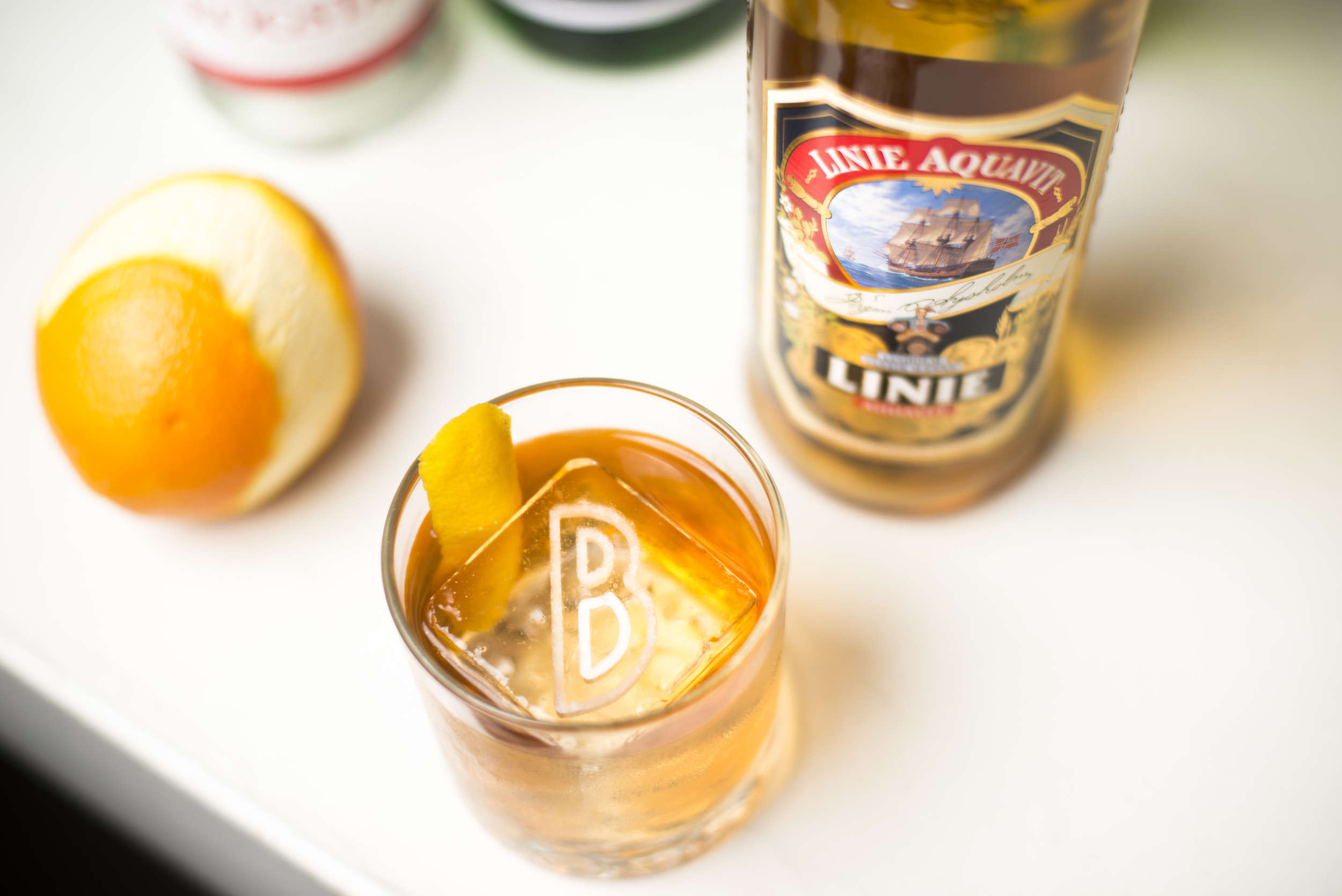 Norwegian Old Fashioned (1 of 1).jpg