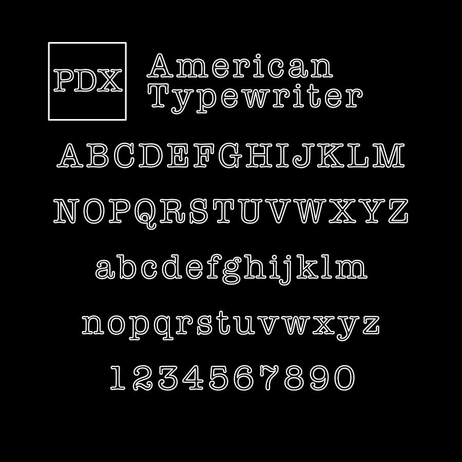 American Typewriter.jpg