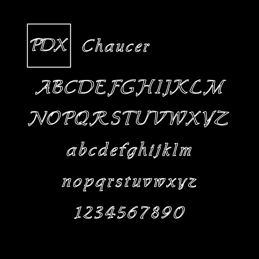 Chaucer.jpg
