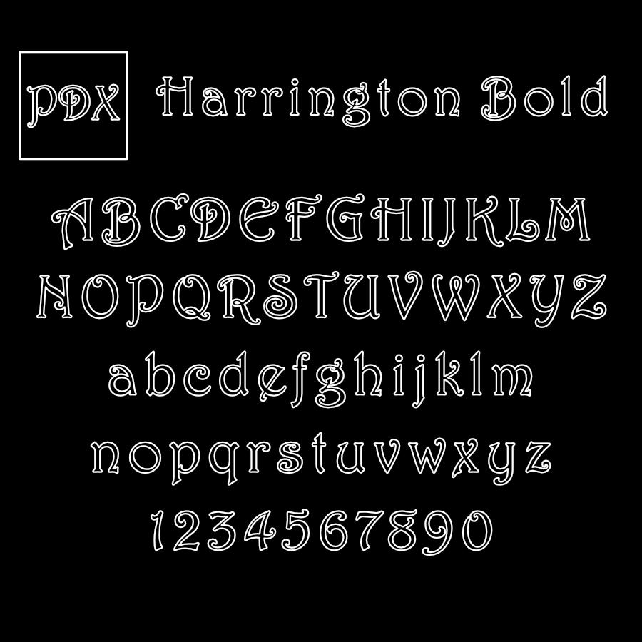 Harrington Bold.jpg